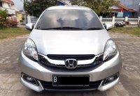 Honda Mobilio E prestige 2015 AT DP Paket (IMG-20200811-WA0025a.jpg)