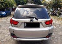 Honda Mobilio E prestige 2015 AT DP Paket (IMG-20200811-WA0029a.jpg)