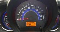 Honda Mobilio E prestige 2015 AT DP Paket (IMG-20200811-WA0022.jpg)