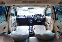 Honda Mobilio E prestige 2015 AT DP Paket (IMG-20200811-WA0021.jpg)
