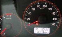 Honda Mobilio RS AT 2016 DP Paket (IMG-20200729-WA0023.jpg)