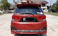 Honda Mobilio RS AT 2016 DP Paket (IMG-20200729-WA0027a.jpg)