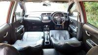 Honda Mobilio RS AT 2016 DP Paket (IMG-20200729-WA0028.jpg)