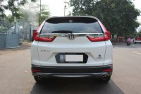 HONDA CR-V TURBO 1.5 AT PUTIH 2018 (IMG_1891.JPG)