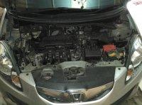 Honda: Dijual : Brio Matic 2015 i-vtec 1.2 ckd (WhatsApp Image 2020-08-25 at 1.03.09 PM (1).jpeg)