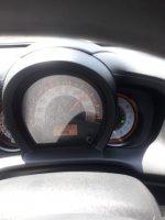 Honda: Dijual : Brio Matic 2015 i-vtec 1.2 ckd (WhatsApp Image 2020-08-25 at 1.03.10 PM (2).jpeg)