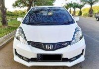 Honda Jazz RS AT 2013 Putih (IMG-20200825-WA0122a.jpg)
