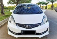Honda Jazz RS AT 2014 Putih (IMG-20200825-WA0122a.jpg)