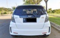 Honda Jazz RS AT 2013 Putih (IMG-20200825-WA0125.jpg)