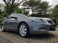 Honda Accord 2.4 VTi-L AT 2010,Sedan Premium Harga LCGC (WhatsApp Image 2020-08-26 at 10.49.14.jpeg)