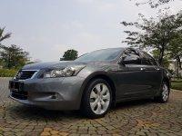 Honda Accord 2.4 VTi-L AT 2010,Sedan Premium Harga LCGC (WhatsApp Image 2020-08-26 at 10.49.14 (1).jpeg)
