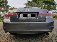 Honda Accord 2.4 VTi-L AT 2010,Sedan Premium Harga LCGC (WhatsApp Image 2020-08-26 at 10.49.13 (1).jpeg)