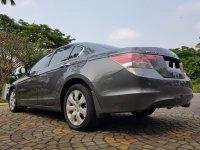 Honda Accord 2.4 VTi-L AT 2010,Sedan Premium Harga LCGC (WhatsApp Image 2020-08-26 at 10.49.13.jpeg)