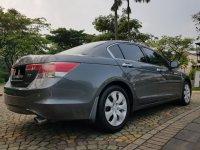 Honda Accord 2.4 VTi-L AT 2010,Sedan Premium Harga LCGC (WhatsApp Image 2020-08-26 at 10.49.13 (2).jpeg)
