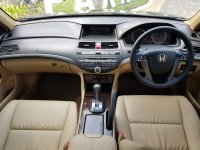 Honda Accord 2.4 VTi-L AT 2010,Sedan Premium Harga LCGC (WhatsApp Image 2020-08-26 at 10.49.12 (1).jpeg)