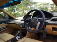 Honda Accord 2.4 VTi-L AT 2010,Sedan Premium Harga LCGC (WhatsApp Image 2020-08-26 at 10.49.11.jpeg)