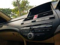 Honda Accord 2.4 VTi-L AT 2010,Sedan Premium Harga LCGC (WhatsApp Image 2020-08-26 at 10.49.11 (1).jpeg)