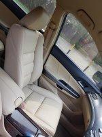 Honda Accord 2.4 VTi-L AT 2010,Sedan Premium Harga LCGC (WhatsApp Image 2020-08-26 at 10.49.09.jpeg)