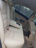 Honda Accord 2.4 VTi-L AT 2010,Sedan Premium Harga LCGC (WhatsApp Image 2020-08-26 at 10.49.12.jpeg)