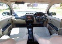 Honda Brio E AT 2017 DP paket (IMG-20200826-WA0029.jpg)