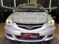 Honda City 1.5 IDSI AT 2007 Silver (IMG_20200829_142109.jpg)