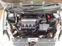 Honda City 1.5 IDSI AT 2007 Silver (IMG_20200829_142521.jpg)