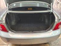 Honda City 1.5 IDSI AT 2007 Silver (IMG_20200829_142655.jpg)