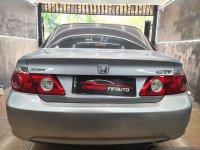 Honda City 1.5 IDSI AT 2007 Silver (IMG_20200829_142752.jpg)