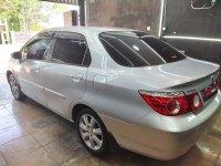 Honda City 1.5 IDSI AT 2007 Silver (IMG_20200829_142809.jpg)