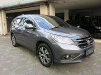CR-V: Honda CRV 2.4 AT Matic 2013 (IMG_0005.JPG)