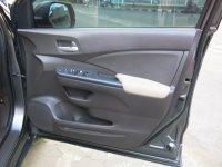 CR-V: Honda CRV 2.4 AT Matic 2013 (IMG_0013.JPG)