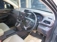 CR-V: Honda CRV 2.4 AT Matic 2013 (IMG_0015.JPG)