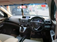 CR-V: Honda CRV 2.4 AT Matic 2013 (IMG_0018.JPG)