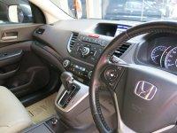 CR-V: Honda CRV 2.4 AT Matic 2013 (IMG_0016.JPG)