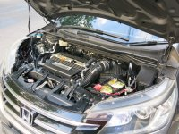 CR-V: Honda CRV 2.4 AT Matic 2013 (IMG_0021.JPG)
