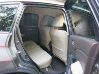CR-V: Honda CRV 2.4 AT Matic 2013 (IMG_0017.JPG)