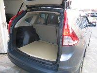 CR-V: Honda CRV 2.4 AT Matic 2013 (IMG_0019.JPG)