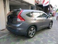 CR-V: Honda CRV 2.4 AT Matic 2013 (IMG_0004.JPG)