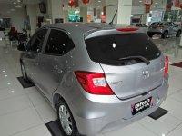 Brio Satya: Promo Kredit Honda BRIO E MT (IMG-20200318-WA0049.jpg)