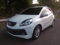 Honda: Brio E satya manual 2014 antik (IMG_20200822_163537.jpg)