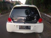 Honda: Brio E satya manual 2014 antik (IMG_20200822_163742.jpg)