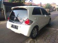 Honda: Brio E satya manual 2014 antik (IMG_20200822_163559.jpg)