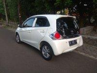 Honda: Brio E satya manual 2014 antik (IMG_20200822_163751.jpg)