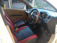 Honda: Brio E satya manual 2014 antik (IMG_20200822_163825.jpg)