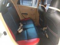 Honda: Brio E satya manual 2014 antik (IMG_20200822_163834.jpg)