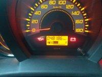 Honda: Brio E satya manual 2014 antik (IMG_20200822_163924.jpg)