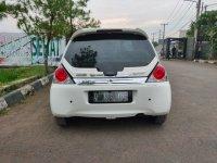 Kredit murah Honda Brio S Satya manual 2016 new like!! (IMG-20200822-WA0031.jpg)