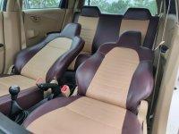 Kredit murah Honda Brio S Satya manual 2016 new like!! (IMG-20200822-WA0033.jpg)