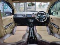 Kredit murah Honda Brio S Satya manual 2016 new like!! (IMG-20200822-WA0034.jpg)