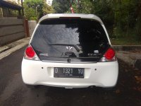 Honda: Brio e satya 2014 manual (IMG-20200812-WA0021.jpg)